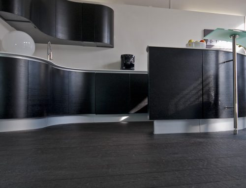 What to Look for in Quality Hardwood Flooring